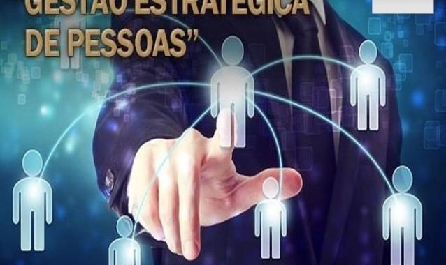 De Olho No Mercado, IBE Conveniada FGV Lança MBA Modularizado