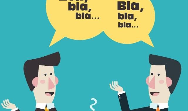 A Comunicação Do Líder: Congruência E Credibilidade Para A Construção De Uma Cultura De Confiança