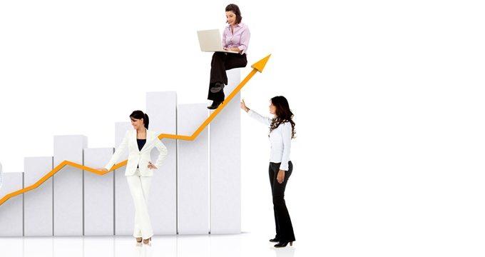 5 Formas Vencedoras De Flexibilizar A Gestão De Projetos