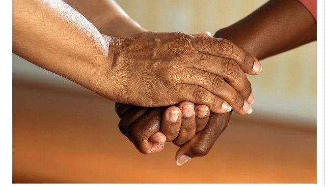 Engajamento é A Chave Da Filantropia Nas Organizações