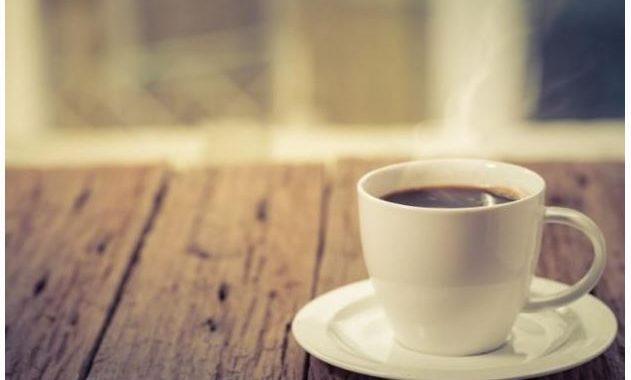 7 Hábitos Que Pessoas Altamente Produtivas Praticam Pela Manhã