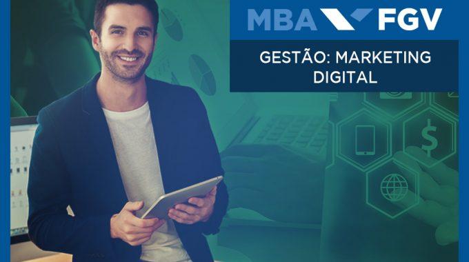 MBA MKTD