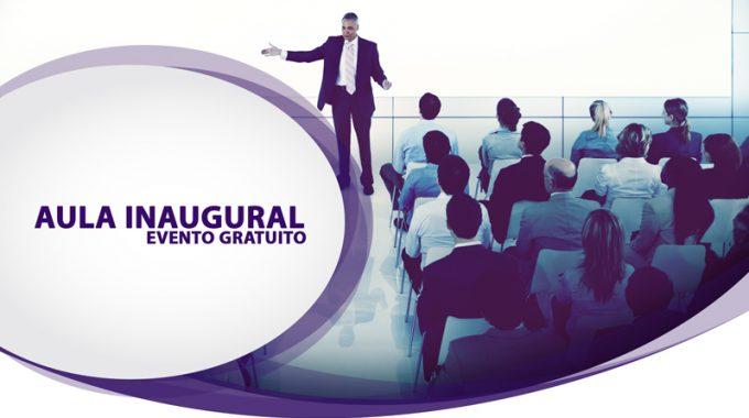 IBE Conveniada FGV Campinas Recebe Novos Alunos Com Eventos Neste Sábado, 3