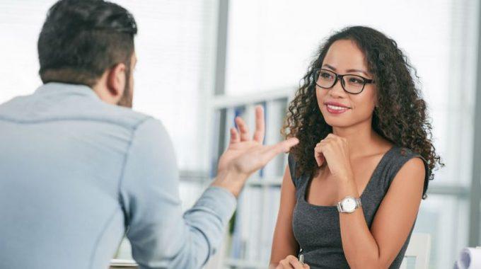 5 Respostas Infalíveis Para Descobrir Qual é O Seu Emprego Ideal
