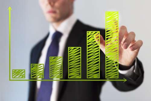 Economia Sustentável Pode Gerar 24 Milhões De Empregos Até 2030
