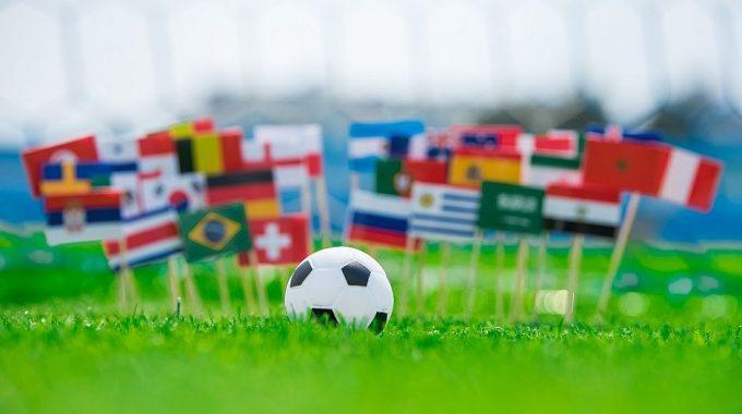Copa Do Mundo: O Que A Eliminação Da Alemanha Ensina Na Hora De Investir