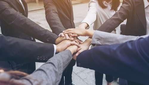 Engajamento: O Grande Desafio Das Organizações