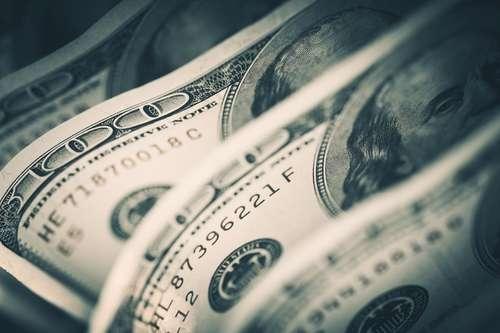 Por Que O Dólar Que Eu Compro Sempre é Mais Caro Que O Divulgado No Jornal?
