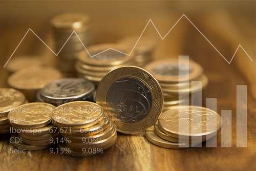 Brasileiros Investem Suas Economias Em Lugar Mais Seguro, Diz Estudo