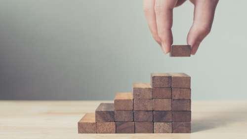 O Segredo Para Conseguir Uma Promoção Na Empresa
