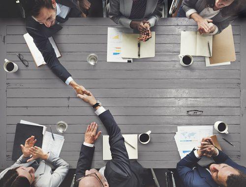 Organize Sua Empresa (2)