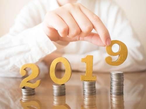 Os Melhores Investimentos De Renda Fixa Em 2019