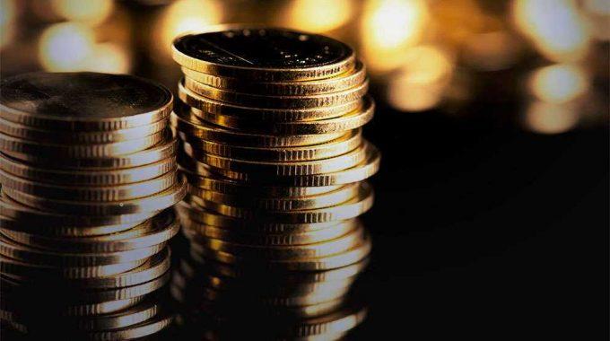 Inflação Para Famílias Com Renda Entre 1 E 2,5 Salários Mínimos Avança Em Março