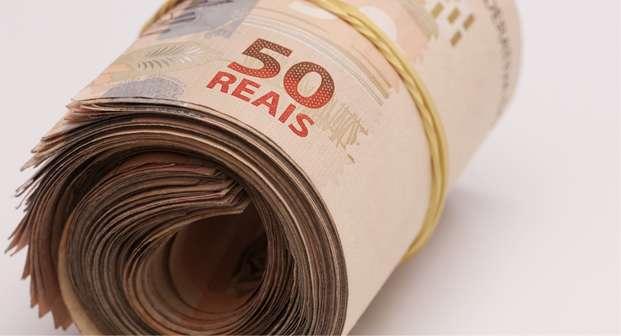 Inflação Para Famílias Com Renda Entre 1 E 2,5 Salários Mínimos Avança Em Abril