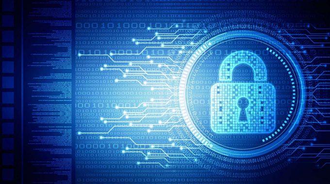 A Nova Lei De Proteção De Dados: Assista O Bate-papo FGV