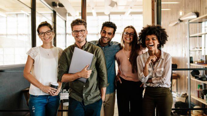 4 Maneiras Criativas De Atrair E Manter A Geração Millennials