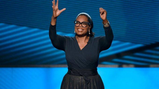 Bilionárias_Oprah