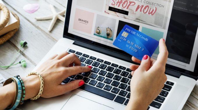 Diferenças Entre E-commerce E Marketplace