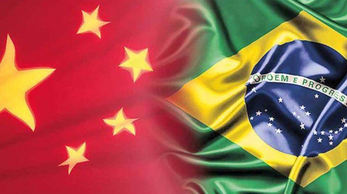 Na Disputa Entre EUA E China, Empresas Brasileiras Podem Ser As Perdedoras