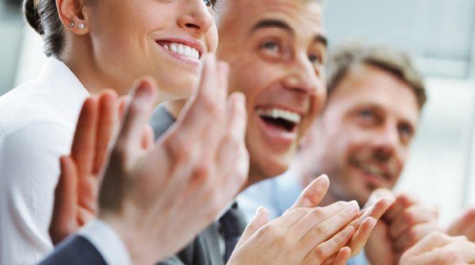 Conheça Os Principais Prêmios E Reconhecimentos Da FGV Em 2020