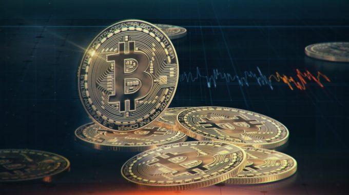 Bitcoin Quebra Novo Recorde De Preço E Passa De R$ 150 Mil Pela Primeira Vez