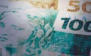 Índice Geral de Preços varia 1,33% em janeiro