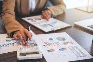 Uma abordagem ágil para a orçamentação em tempos de incertezas